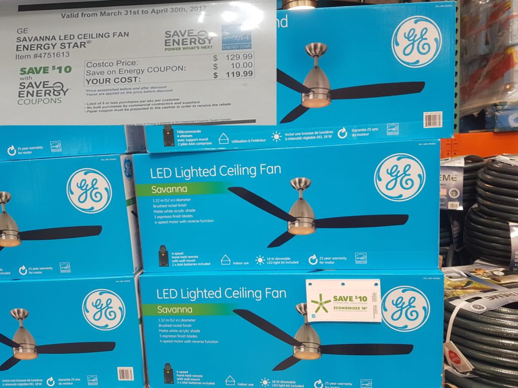 dimmer furniture switch at awesome new home costco fans of fan stock led ceiling designs dimmable